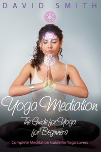 Yoga Mediation
