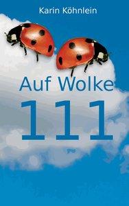 Auf Wolke 111