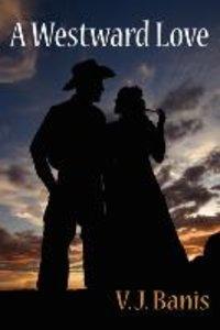 A Westward Love