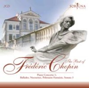 Chopin: The Best Of