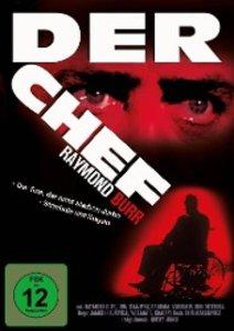Der Chef-Der Tote,der nicht sterben durfte (2 Seri