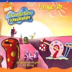 (30)HSP Zur TV-Serie
