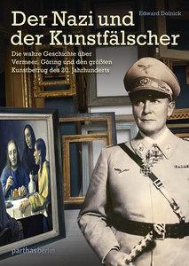 Der Nazi und der Kunstfälscher