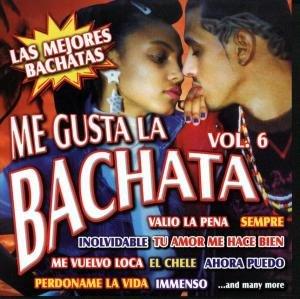 Me Gusta La Bachata 6