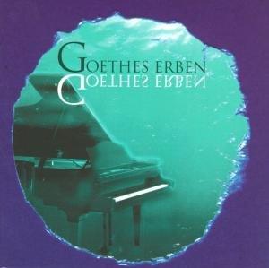 Goethes Erben