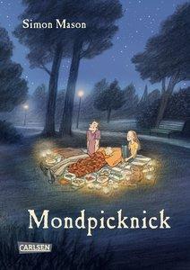 Mondpicknick