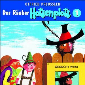 01: DER RÄUBER HOTZENPLOTZ (NEUPRODUKTION)
