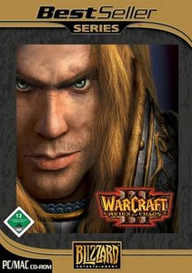Bs Warcraft 3 (Fg)