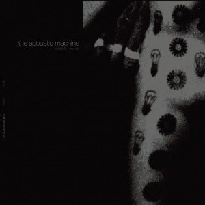 Acoustic Machine-Vol.2