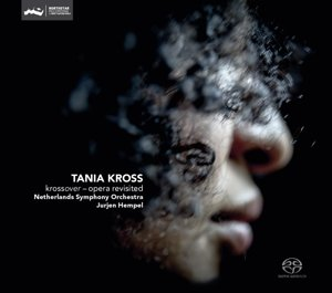 Krossover,opera revisited