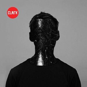 Clark (2LP+MP3)