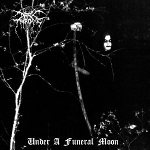 Under A Funeral Moon (20th Anniversary)