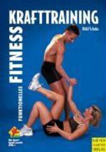 Funktionelles Fitnesskrafttraining