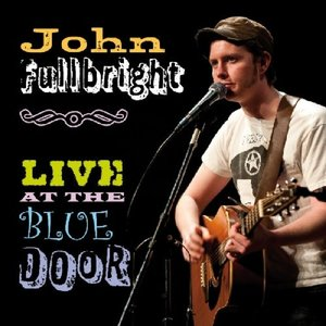 Live At The Blue Door