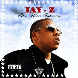 The Hova Takeova