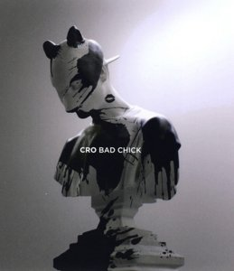 Bad Chick (2 Track)