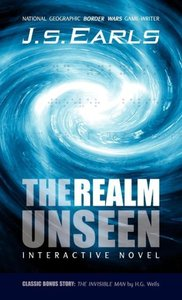 REALM UNSEEN