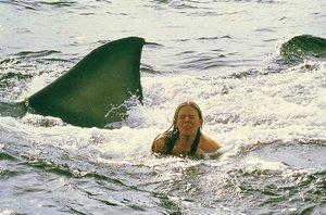 Der weiße Hai - Special Edition