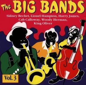 Die Grossen Bigbands Vol.3