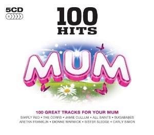 100 Hits Mum