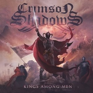Kings Among Men (Ltd.Doppelvinyl Black)