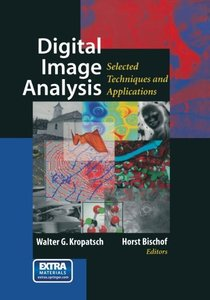 Digital Image Analysis