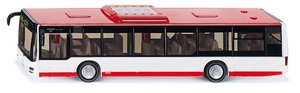 SIKU 3734 - MAN: Stadtbus Lions City