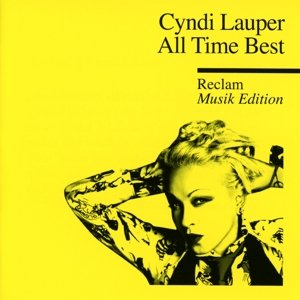 All Time Best - Reclam Musik Edition 36