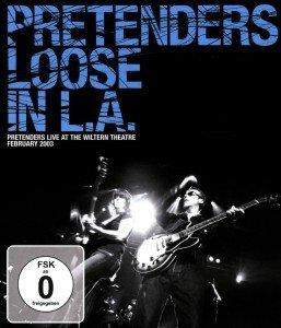 Loose In L.A