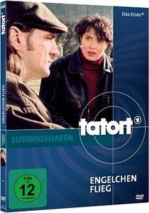 Tatort Ludwigshafen