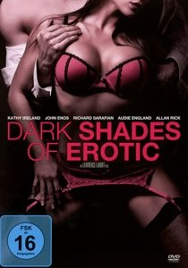 Dark Shades Of Erotic