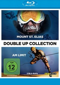 Am Limit & Mount St. Elias
