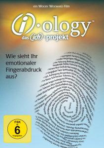 IOLOGY - das ICH - Projekt