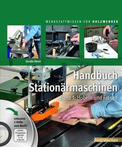 Handbuch Stationärmschinen 01