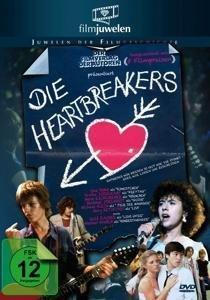 Die Heartbreakers (Filmjuwelen