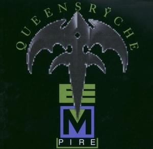 Empire (Remastered)