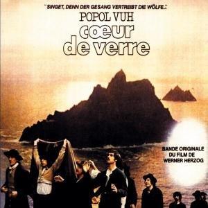 Coeur De Vere (Orig.Soundtrack)