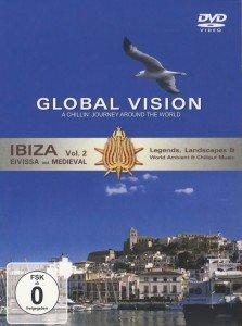 Global Vision Ibiza Vol.2