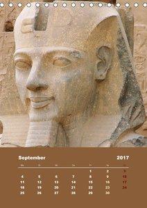 Antikes Ägypten