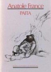 Paita