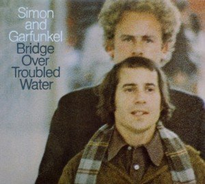 Bridge Over Troubled Water (40th Anniversary Editi