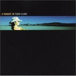 Tribute To Terri Clark
