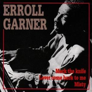 Erroll Garner