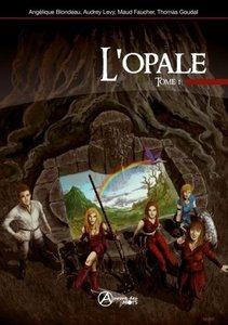 L'Opale