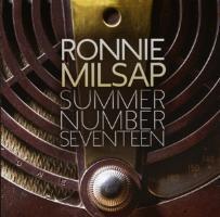 Summer Number Seventeen - zum Schließen ins Bild klicken