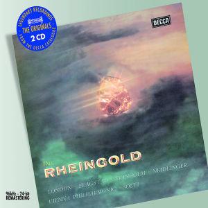 Rheingold (GA)