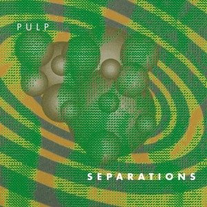 Separations (2012 Reissue)