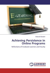 Achieving Persistence in Online Programs