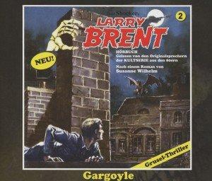 Gargoyle (3xCD)