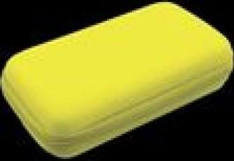 Brooklyn NDS 3in1 Wallet Gelb - zum Schließen ins Bild klicken
